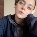 @ninikikvadze Avatar