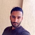 Waqar Ahmed (@ratedr) Avatar