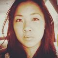 Sylvia Sham (@qiote) Avatar