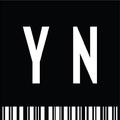 yesnocp