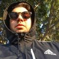 Jorge Montejano (@jorgemontejano) Avatar