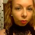 Ida Susanne (@puxcon) Avatar