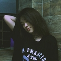 Lesley (@lesleyqi) Avatar
