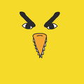Angry Duck (@angryduck) Avatar