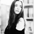 Rita Mariano (@ritamariano) Avatar