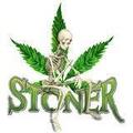 @stonersrule Avatar