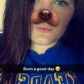 Katelyn (@kirene89) Avatar