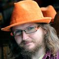 Adam Nurkiewicz (@adamnurkiewicz) Avatar