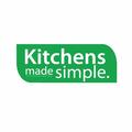 Kitchens Made Simple (@kitchensmadesimple) Avatar