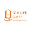 High Life Homes (@highlifehomes) Avatar