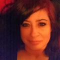 Crystal Trujillo (@birdielynn) Avatar