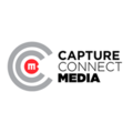 Capture Connect Media (@captureconnectmedia) Avatar