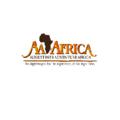Tanzania Safari Tours (@augustineadventure) Avatar