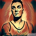 Kheamos (@kheamos) Avatar