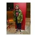 Michael (@migueloeste1) Avatar