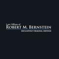 Law Offices of Robert M. Bernstein (@rbernstein) Avatar