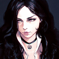 Sophia Corvinus (@sophiacorvinus) Avatar