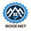 Roof.net (@roofnetfairfax) Avatar