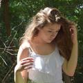 Sierra (@actresstobe14) Avatar