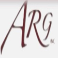 Arg Adjustors LLC (@argclaims) Avatar
