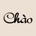 Chao Cards (@chaocards) Avatar