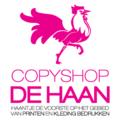 Copyshop de Haan (@textieldrukkerij-breda) Avatar