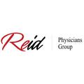 Reid Physicians Group (@reidphysicians) Avatar