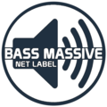 Bass Massive : Net Label (@masbassplease) Avatar