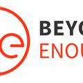 Beyond (@beyondenough) Avatar