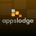 appslodge (@appslodge) Avatar
