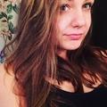 Kristina  (@kristina134) Avatar