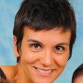 Noelia Marc0s (@noeliamarc0s) Avatar
