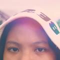 LeoDuhVinci (@leoduhvinci) Avatar