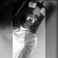 Paola Castillo 💎 (@paolascastillo) Avatar