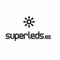 Superleds (@superleds) Avatar