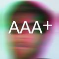 AAA+ (@tripleaplus) Avatar