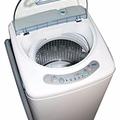 Mini Washing Machine (@smallwashingmachine) Avatar