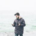Cihan Demiral (@cihan) Avatar