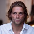 Rein Langeveld (@reinlangeveld) Avatar