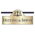 Heiting & Irwin (@heitingandirwin) Avatar