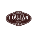 Italian Centre Shop (@italiancentreshop) Avatar