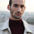 Pedro Mariano (@pedromariano) Avatar