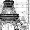 Arquitectura  (@arquitectura) Avatar