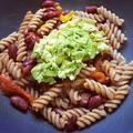 Veggie_dieteticie (@veggie_dieteticienne) Avatar