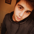 Wesley cru (@wesleycruz10) Avatar