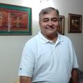 Ranjiv Kurup (@ranjivk) Avatar