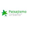 Paisajismo Urbano (@paisajismourbano) Avatar