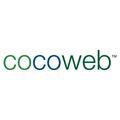 Cocoweb (@cocoweb) Avatar