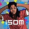 ISOM (@islandstofmind) Avatar