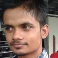 Chandan Kumar (@chandankmr02) Avatar